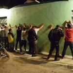 Bajan delitos en Irapuato durante mayo y junio de este año