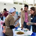 DIF Estatal Realiza Eliminatoria del Concurso Elaboración de Platillo Saludable 2017