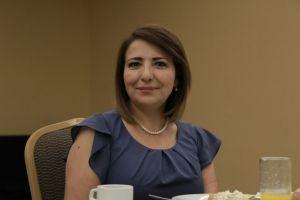 Dip Beatriz Hernández