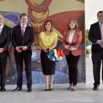 San Miguel de Allende es punta de lanza en materia turística, señalan legisladores
