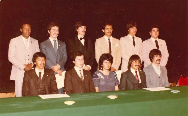 GRADUACION-GRUPO-1984.jpg