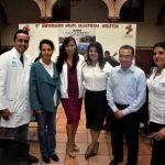SSG realiza Feria de la Salud para Migrantes y sus Familias en Salvatierra