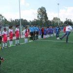 Arranca Liga Mexicana de Futbol Femenil (LIMEFF)