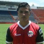 Ignacio Arriaga busca ascender con Irapuato