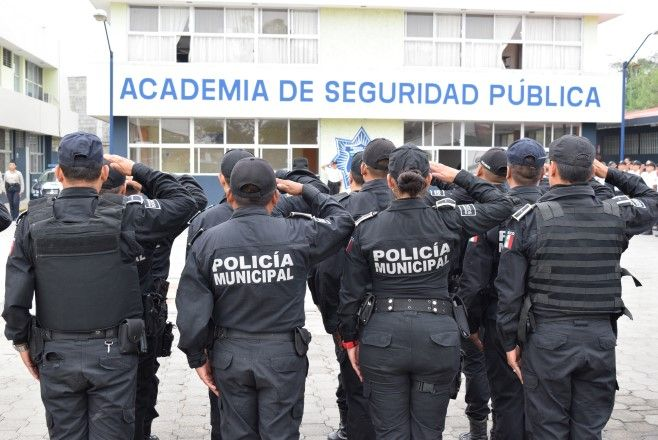 Photo of SSC invita a unirse a la Fuerza Laboral de Irapuato