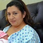 SSG inicia actividades por la Semana Mundial de Lactancia Materna