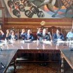 Aprueba Ayuntamiento de Irapuato 2 informe de actividades