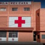 Asaltan a empleada de Cruz Roja Irapuato cuando iba al banco