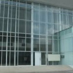 Cine Club en Teatro de la Ciudad; consulta películas y horarios