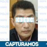 Capturan a violador de víctima menor de edad durante operativo en Guanajuato