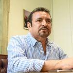 El IEEG, sin acreditar confianza: Santiago García López