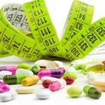 Cofepris alerta sobre el uso de más productos para adelgazar