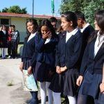 Más de 31 mil penjamenses de 300 planteles educativos inician clases
