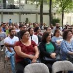 """Imparte UG taller sobre """"Inclusión en el Aula"""" a docentes del CECyTE"""