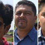 """Regidores de Huanímaro se aumentan el sueldo porque """"nadie"""" puede ganar más que ellos"""