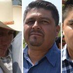 Regidores de Huanímaro mienten sobre su nuevo sueldo