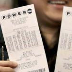 ¡Te andan buscando!; nadie reclama el premio de 68 millones de dólares en lotería