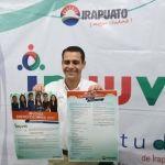 IMJUVI lanza convocatoria para apoyar a Jóvenes Emprendedores 2017