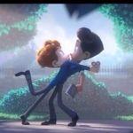 Mexicano crea cortometraje animado con el tema del amor gay y se vuelve viral en las redes