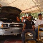 Más de 300 proyectos productivos para los cueramarenses
