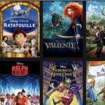 Disney se va de Netflix, y nada volverá a ser igual