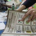 """Sábado fecha límite para que alcaldes y diputados """"levanten la mano"""" para reelegirse"""