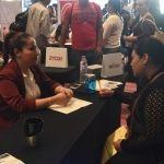 Empresas de Irapuato y la región ofertan 500 plazas en la Feria Nacional de Empleo Para Jóvenes