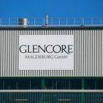 Glencore invertirá 1,000 mdd en México y traerá gasolinas