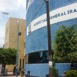 Remodelará Hospital General sus quirófanos