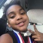 """Muere niña por complicaciones tras beber agua hirviendo con un popote, el """"otro reto"""" en YouTube"""