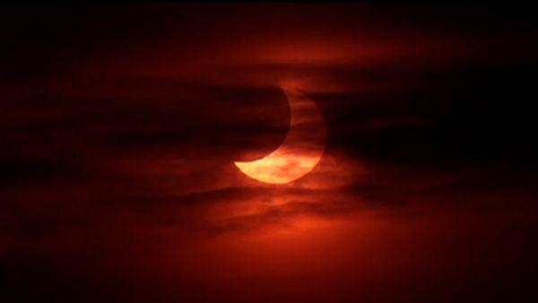 la-leyenda-del-eclipse.jpg