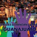 44 de 46 alcaldes de Guanajuato, estarían buscando continuar con poder público