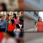 """Peña Nieto y Ortiz """"cercanos a la gente"""" en promocionales"""