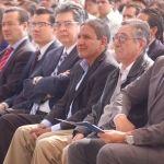 En Pénjamo Estamos Cumpliendo  con el  impulso a más de 140 MiPymes hacia su crecimiento y  desarrollo económico