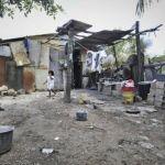 Disminuye en Guanajuato índice de no acceso a salud y seguridad social