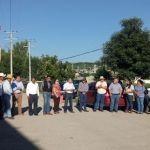 Arranca construcción de un nuevo pozo para San Ignacio de Álvarez