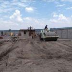 Construye JAPAMI PTAR en San Roque