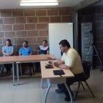 Inicia la Ibero evaluación a Impulso Social