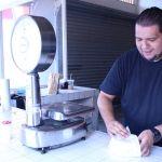 De 2016 a 2017 kilogramo de tortilla incrementa 4 pesos