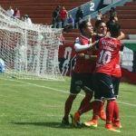 """""""Trinca"""" empata en su debut 2-2 ante Cruz Azul"""