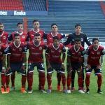"""""""Trinca"""" visita mañana a Veracruz"""