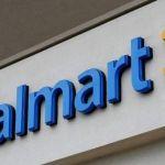Google y Walmart se alían para competir contra Amazon en el comercio electrónico