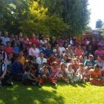 DIF Pueblo Nuevo sigue trabajando por las comunidades rurales