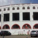 """Plaza de Toros """"Revolución"""", la historia se sigue escribiendo"""