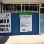 Irapuato se suma a causa de damnificados del sismo