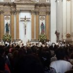 Tiene Diócesis de Irapuato 5 nuevos sacerdotes