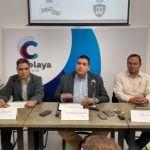 Secretaría de Seguridad Ciudadana arranca operativo Seguridad Abordo
