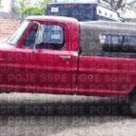 Aseguran en Abasolo 2000 litros de combustible robado