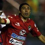 """Despedirán con partido de homenaje al """"Apache"""" Ariel González"""