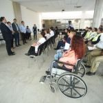 Promueve Capital Humano mejores trabajadores municipales